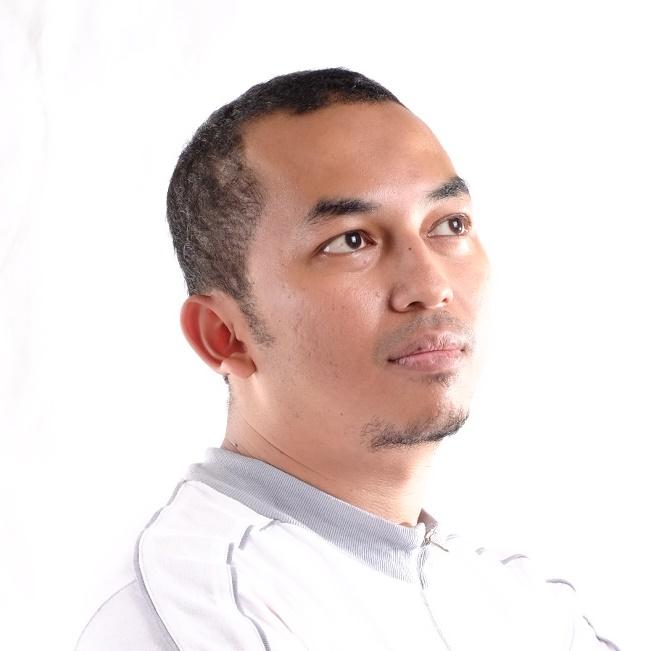 Ahmad Faishal