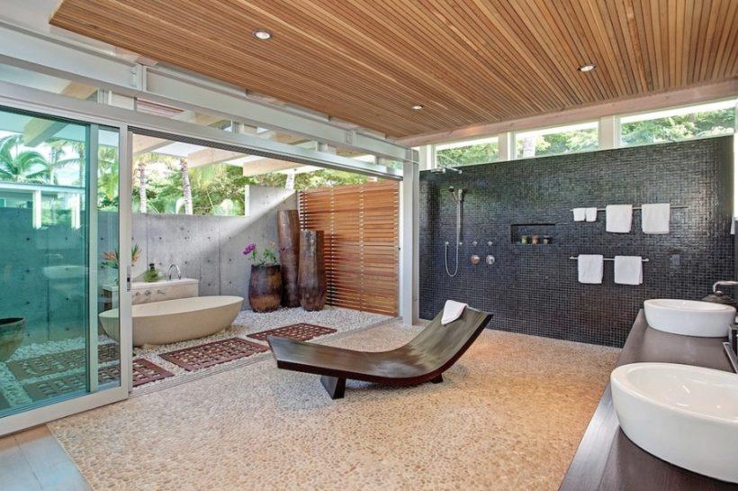 כיצד ליצור חדר בסגנון יפני משלך
