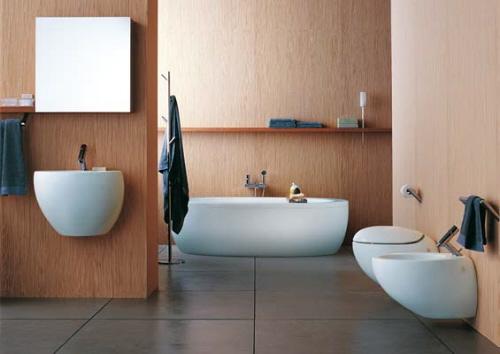 15 points avant d'aborder votre salle de bains Rénovation