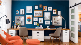 decorating-a-home-office-feel-like-home