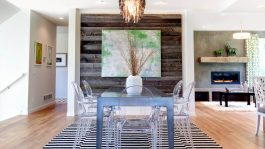 reclaimed-wood-dining-room