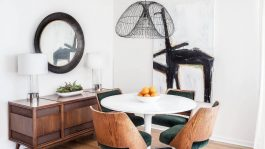 small-define-dining-space