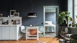small-furniture-dining-space