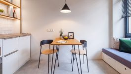 tiny-apartment-dining-space